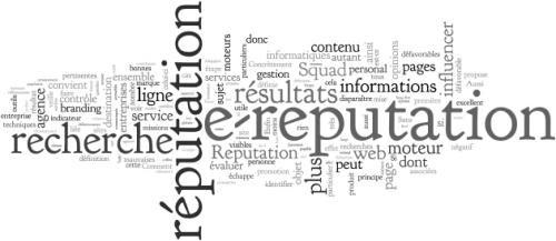 L'impact des réseaux sociaux sur l'e-réputation