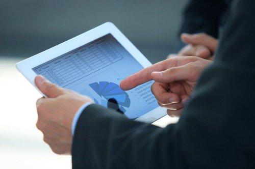 Que nous réserve 2013 en matière de sécurité informatique ?