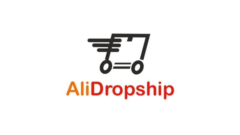 plugin dropshipping WordPress