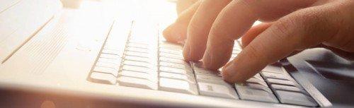 Les étapes à suivre avant de créer une agence web