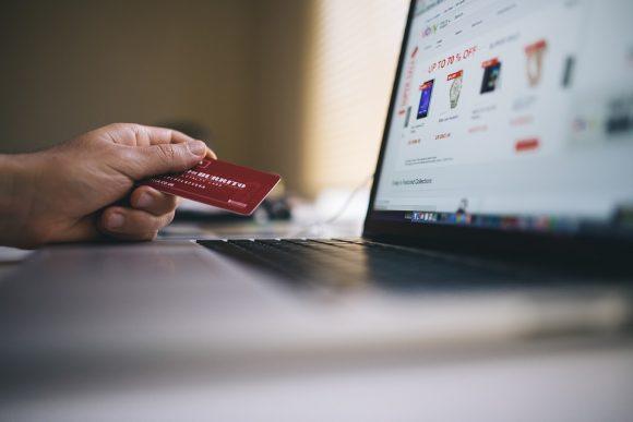 référencement site e-commerce