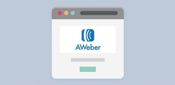 pop_up_aweber