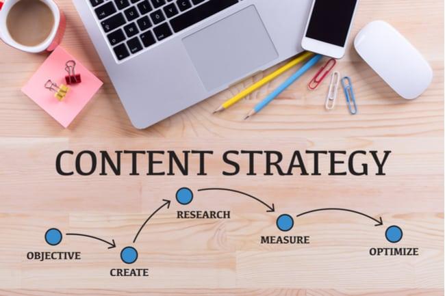 seo-strategie-contenu