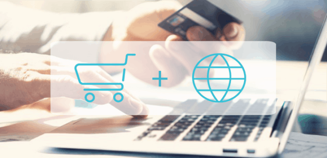 La transformation du site e-commerce en site professionnel